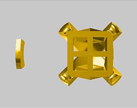 3D print model Jewellery-Parts-5-sxp4mq99