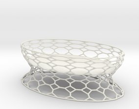 Soap Holder 3D print model