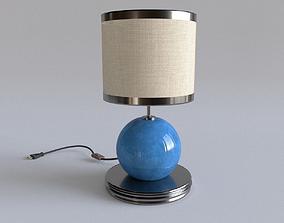 luminous Lampshade 3D