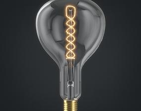 3D model Light bulb 26