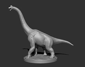 3D Brachio for Printing