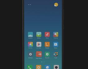 E3D - Xiaomi Mi A2 Lite