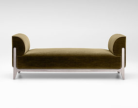 Christophe Delcourt daybed Bob 3D