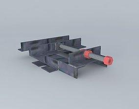 Walrus Craft Angles 3D