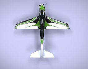 F3A rc model