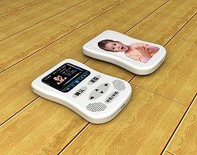 hobby Original Older MP3 3D design