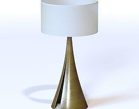 3D Ralph Pucci - Herve Van der Straeten
