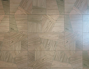 Parquet stp wood flooring WoodDesign 3D