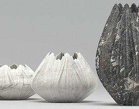 3D Vases 04