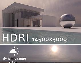 HDRI 35 3D