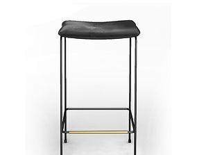3D Dita stool