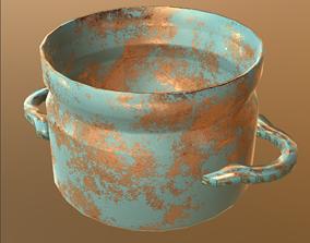 3D model ketlee2