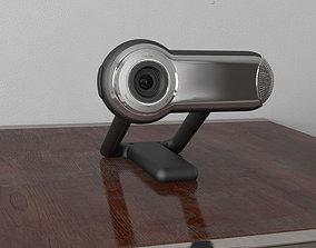 3D camera 15 am156