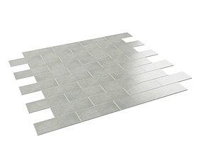 3D Flooring In Tiles