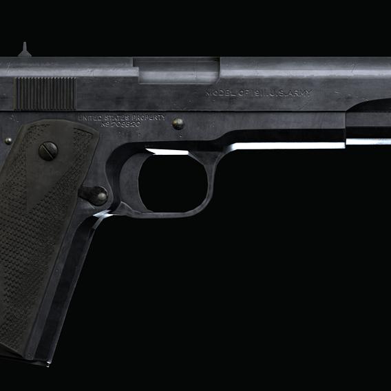 Clt-1911