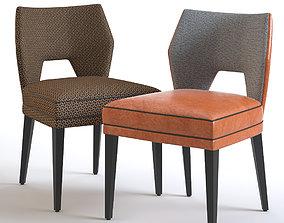 Chair Versmissen Jasper 3D