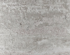 PBR Concrete 13 - 8K Seamless Texture with 5 Variations 3D