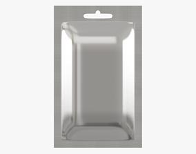 Packaging 06 3D model