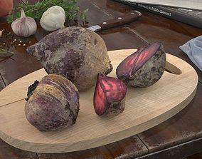 Food 33 AM170 3D