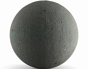 concrete Concrete 02 - 8K Scan 3D model