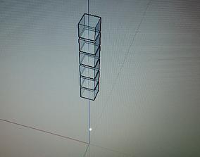 Ice Ice 3D printable model