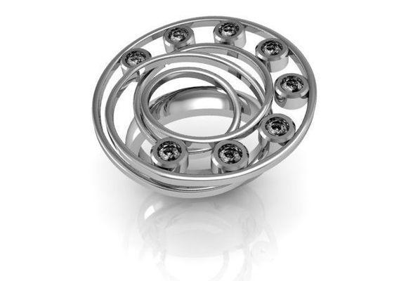 Fantasy Ring
