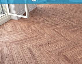 Floor for variatio 1-2 3D model