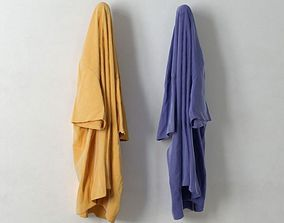 3D clothes 70 am159