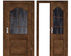 3D model Doors2
