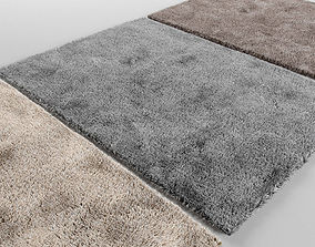 Carpet vray 3D