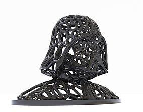 3D print model Darth Vader