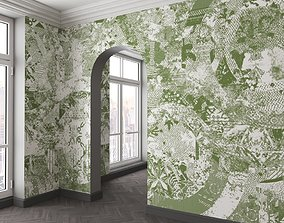 Wallpaper for variation-180 3D