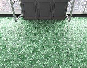 Marrakech Design-Claesson Koivisto Rune-158 3D