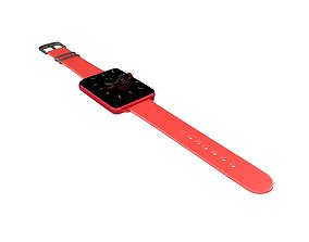 3D model Watch v3 005