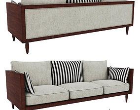 sofa 3-Set vol1 ney 3D model