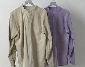 3D clothes 38 am159
