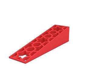 3D print model Door stop other