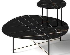 Casamilano SHANGHAI 3D model