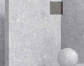 Material - seamless - stone marble plaster 3D model