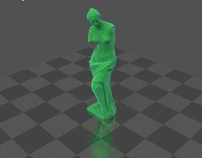 3D print model Venus de Milo
