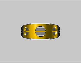 Jewellery-Parts-3-qub8mhbs 3D printable model