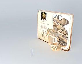 ShoeTute Stage 5 UPDATE 3D
