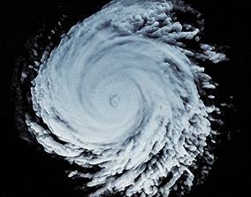 Storm 5 3D