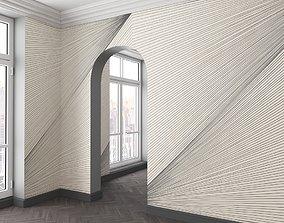 3D model Wallpaper for variation-120