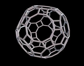 019 Mathart-Archimedean Solids-Great 3D print model 1