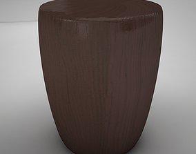 SIDE TABLE 003 3D model