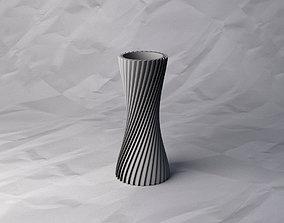 3D printable model VASE 105