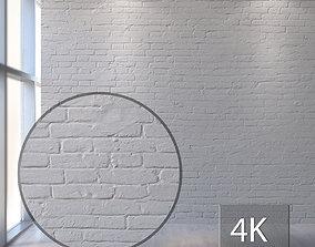 977 brick 3D model