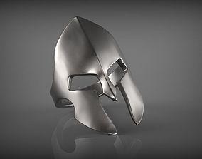 300 3D print model Spartan Ring