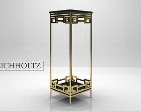 3D asset Eichholtz Column Niagora